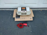 Ditch Witch Subsite 970T Underground Cable/Pipe Locator  #Transmitter Only#