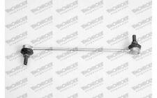 MONROE Suspensión Brazo oscilante para SEAT AROSA VW POLO LUPO L29848
