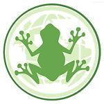2017happyfrog