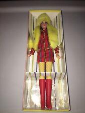 Twist N Turn Barbie 1997 Perfect Condition