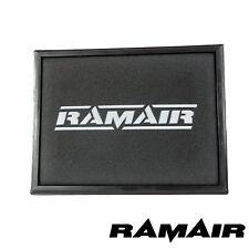 Le prestazioni di RICAMBIO in Schiuma Pannello Filtro dell'aria da Ramair-VAUXHALL ASTRA DIESEL