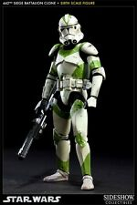sideshow 1/6 442 trooper