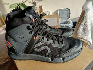 Adidas Five Ten Trailcross MID Pro Mountain Biking Shoes