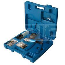 Laser Vacuum/Pressure Tester Kit (3752A)