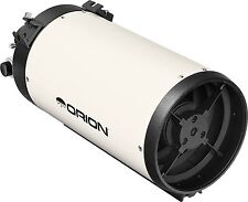 Orion 08268 Ritchey-Chretien 6 inch f/9 Optical Tube Assembly (White)