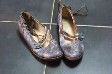 chaussures originales DKODE taille 40