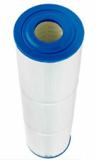 Waterco Trimline CC100 Cartridge Filter Element