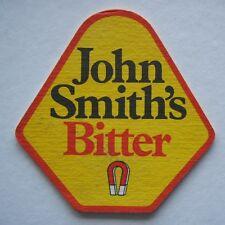 JOHN SMITH'S BITTER COASTER