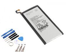 Batería interna Samsung Galaxy S6 2550 mAh + Kit  herramientas Sustitucion