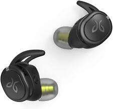 Jaybird RUN XT True Wireless Bluetooth Headphones