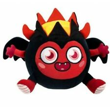 Moshi Monsters 'Diavlo' 5 Inch Plush Soft Toy Brand New Gift