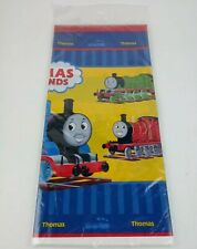 Amscan Thomas Tank Table Cover