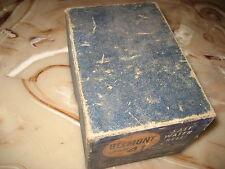 Box for Vintage Belmont Model 41 Salt Water Conventional Reel