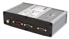 Sepura Srm3500 Srm 3500 Tetra Radio Drawer New Hytera