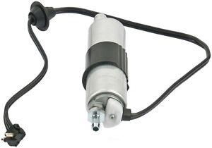 Electric Fuel Pump Bosch 69528