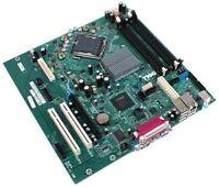 Genuine Dell GM819 Optiplex 755 LGA 775 GM819, JR271, Y255C, GM816