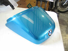 BMW R1100RS Upper Tail Fairing