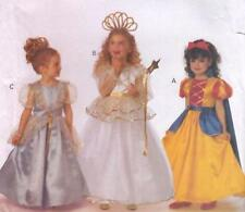 Butterick Costume Sewing Patterns