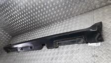 LEXUS CT200H Left,  Passenger Side Skirt 14 to 19  +Warranty