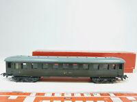 AZ370-0,5# Piko H0/DC Personenwagen 18350 Sonneberg/Leipzig DR, sehr gut+(OVP)
