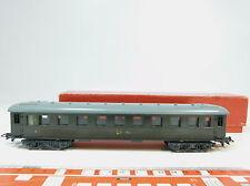 az370-0, 5 # PIKO H0 / DC vagones 18350 Sonneberg/LEIPZIG DR , MUY BUEN +( OVP )