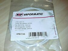 Zetor liner seal kit 71010102 (vapormatic vpb7216)