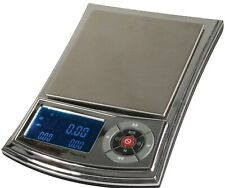 My Weigh Palmscale 7 700g X 0,1 G Balanza Báscula Digital de Bolsillo Scale