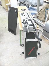 Business & Industrie Baugewerbe Sinnvoll 1 Etage Rollstuhllift Seniorenlift Behindertenlift HebebÜhne Treppenlift Lift