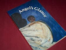 SOUTHERLY 62 Vol 3 - Angel's Glance