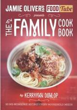 Englische Bücher über Kochen & Genießen im Taschenbuch-Format