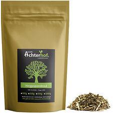 100g Herzgespannkraut - Herzgespann-Tee vom Achterhof