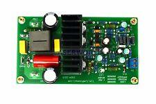 L30D/300-850W Digital Amplifier Finished Board / Mono IRFB4227 IRS2092 IRAUDAMP9