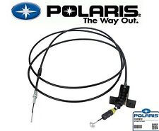 2008-2010 POLARIS RZR 800 S OEM Throttle Cable
