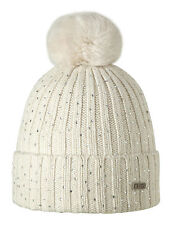 Barts Beanie Hats for Women