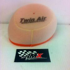 Twin Air racing air filter Yamaha WR250F four-stroke 2003-2014 152215