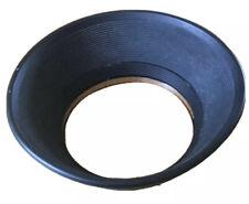 Olympus 35-70 Rubber Lens Hood.
