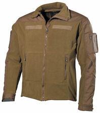 Cappotti e giacche da uomo militare MFH