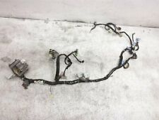 00 01 Honda Insight MT Dashboard Wiring Wire Harness 32150-S3Y-A10 OEM