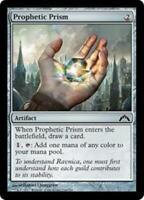PROPHETIC PRISM Gatecrash MTG Artifact Com