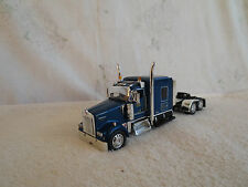 DCP 1:64 KENWORTH W900 CAB FLOYD GIBBONS TRUCK TRACTOR L@@K!!!!!