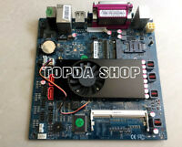 1PC  FT-120514 C56 MB V1.00 P335-C56 POS Machine motherboard#ZH