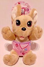 Chi Chi Love & Friends Simba Plüschhund Kuscheltier Chihuahua Kuscheltier Hund