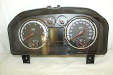 Speedometer Instrument Cluster Dash Panel Gauges 09 Dodge RAM 1500 172,997 Miles