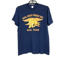 Navy SEAL BUD//S NSWC UDT// SEAL INSTRUCTOR HELL WEEK SWEAT SHIRT S,M,L,XL,XXL