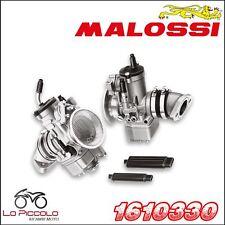 1610330 IMPIANTO ALIMENTAZIONE MALOSSI PHM 40 A DUCATI SS 900