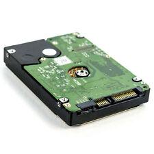 "Western Digital WD 5000 bhtz 500GB 10K RPM 2.5"" Hard Disk SATA da Velociraptor"