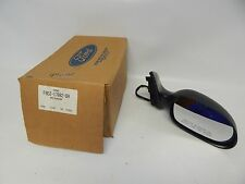 New Oem 1996-1999 Ford Mercury Front Passenger Right Power Side Mirror Heated