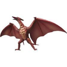 Bandai Tamashii Nations Fire Rodan Godzilla - S.H. MonsterArts