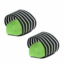 1 Pair Arch Support Cushions Plantar Fascitis Heel Brace Pain Relief Insole Pads