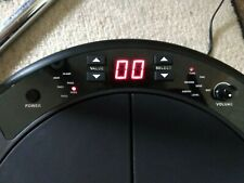New ListingKat Percussion Ktmp1 Multipad Drum and Percussion Pad